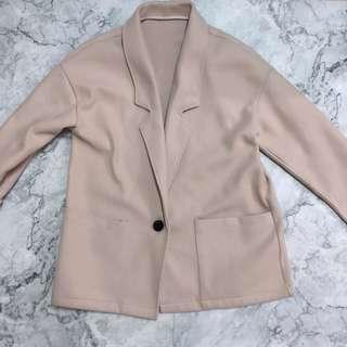 韓風Coat