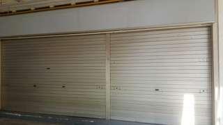 Bedok cheap shop unit for rent!