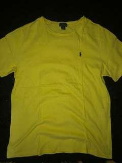 Authentic Ralph Lauren T Shirt