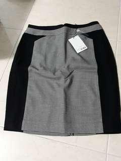 BN G2000 Skirt