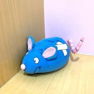 Plushie Toys / Soft Toys / Beanie toys