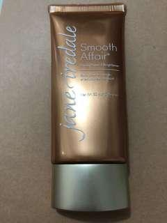 Jane Iredale Smooth Affair Facial & Brightener