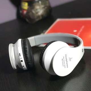 🚚 頭戴式耳機
