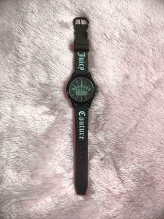Juicy Couture Designer Watch