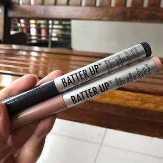 Preloved The Balm Batter Up Eyeshadow Stick