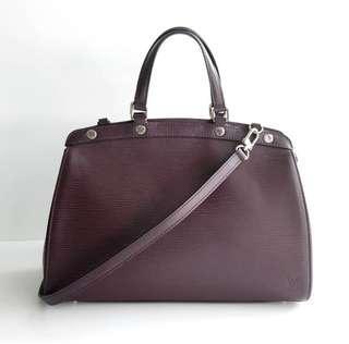 Louis Vuitton Brea