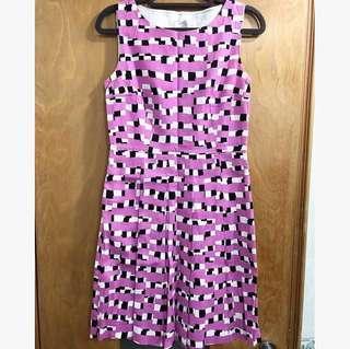 iBlues Women's Dress