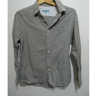 $7 Baleno shirt