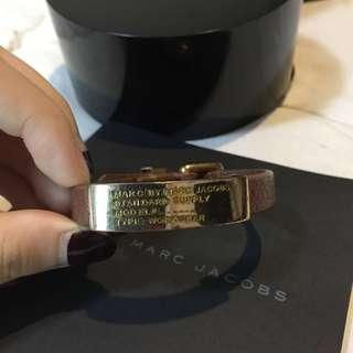 Marc Jacobs Bracelet ORI
