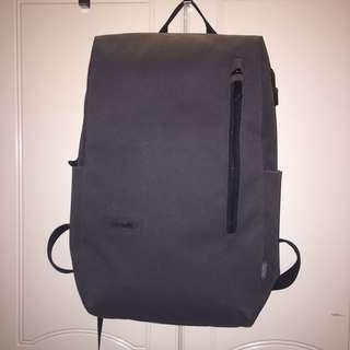PACSAFE Z500 Backpack