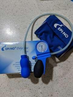(Great deal!) EPI NO Delphine Plus