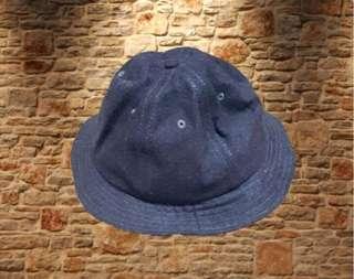 🚚 50% 毛呢 漁夫帽