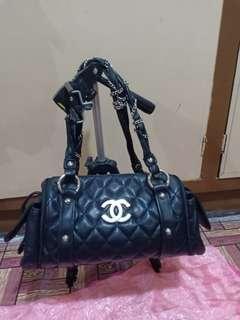 Chanel Bag For sale