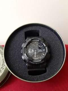 G-Shock Watch (Authentic)