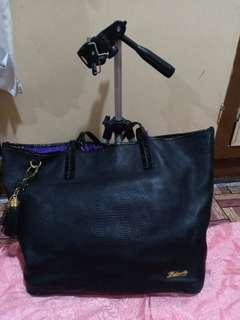 Metrocity Bag for sale