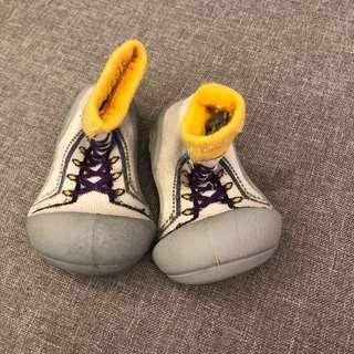 Attipas Shoes