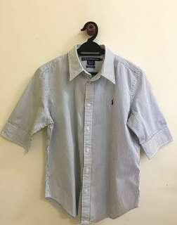 [AUTHENTIC] Ralph Lauren Shirt