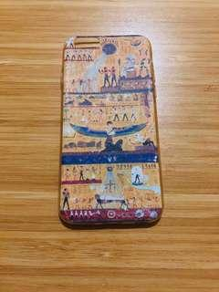 🚚 Iphone6手機軟殼