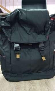 Targus 16' Bex Backpack