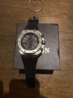 Didun (AP ROO homage) Watch