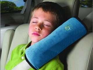 2 for $9.90 -Car shoulder pad