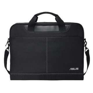 Laptops Carry Bag