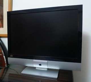 大同TATUNG 22吋液晶電視