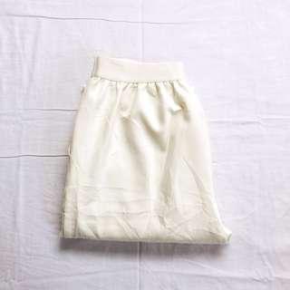Vintage Pants #MAKESPACEFORLOVE