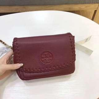 Tory Burch Marion Bag