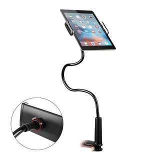 IPad/IPhone Holder Stand