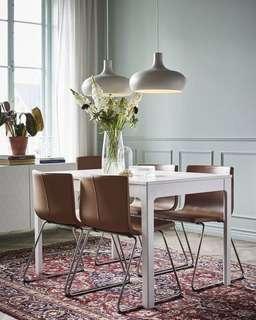 Ikea Pendant Lamp
