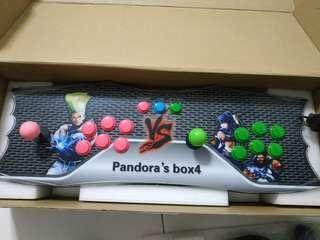 Arcade Game Joy stick controller console