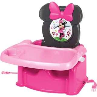 Baby booster seat Mini mouse original