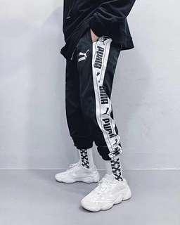 🚚 [Puma] Jogger Pants
