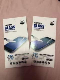 Iphone 8plus 玻璃mon貼