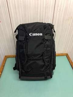 Canon相機背囊