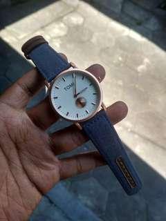 Jam tangan Tomi original