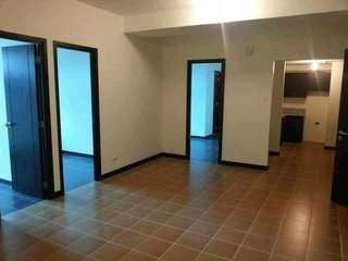 2-3 weeks RUSH MOVE-IN Rent to Own Condo in San Lorenzo Place Makati near NAIA Airport