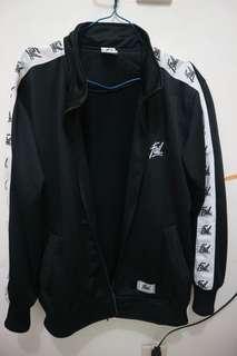 Fail jacket