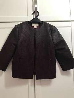 #makespaceforlove *Brand New* H&M Jacket