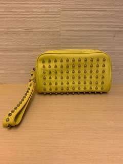 Tory Burch Clutch bag