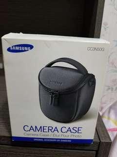 Samsung相機袋
