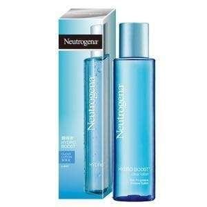 🚚 Neutrogena Hydroboost Clear Lotion