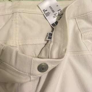 Uniqlo leggings pants