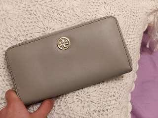 Tory Burch Wallet 銀包 長銀包