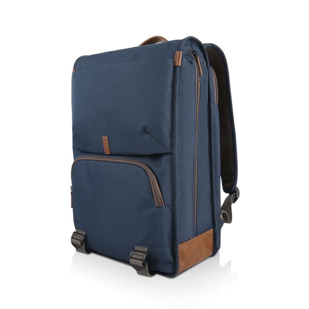 全新 TARGUS x LENOVO 15.6吋 筆記型電腦 PC Notebook Urban 雙肩後背包