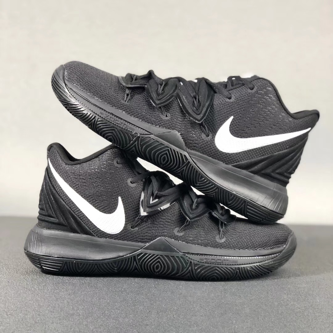 d3700ccc62f9 Authentic 40-46 Nike Kyrie 5 EP