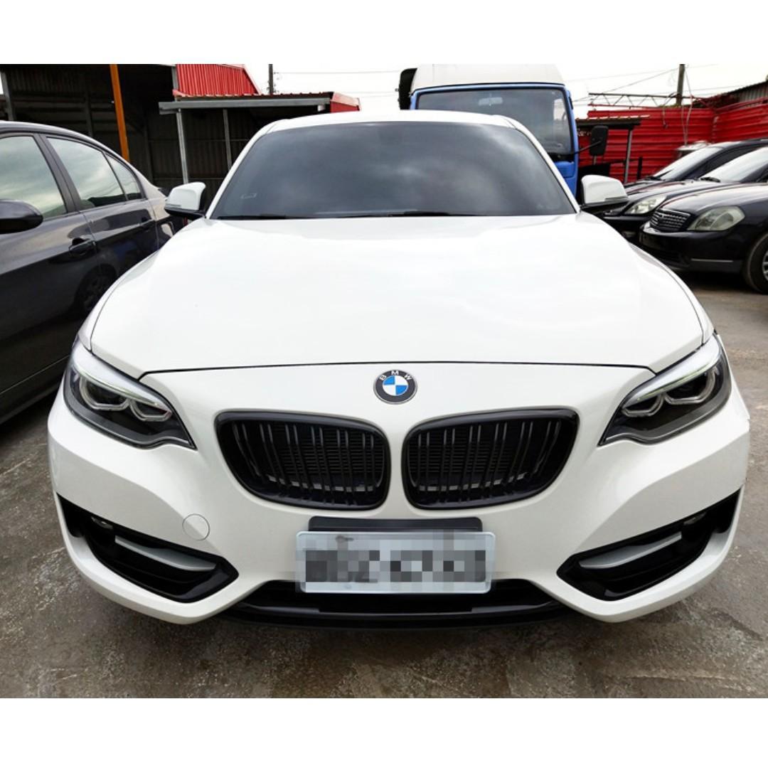 【廠牌】:BMW【車種】:116i sport - line  【年份】:2013【顏色】:白