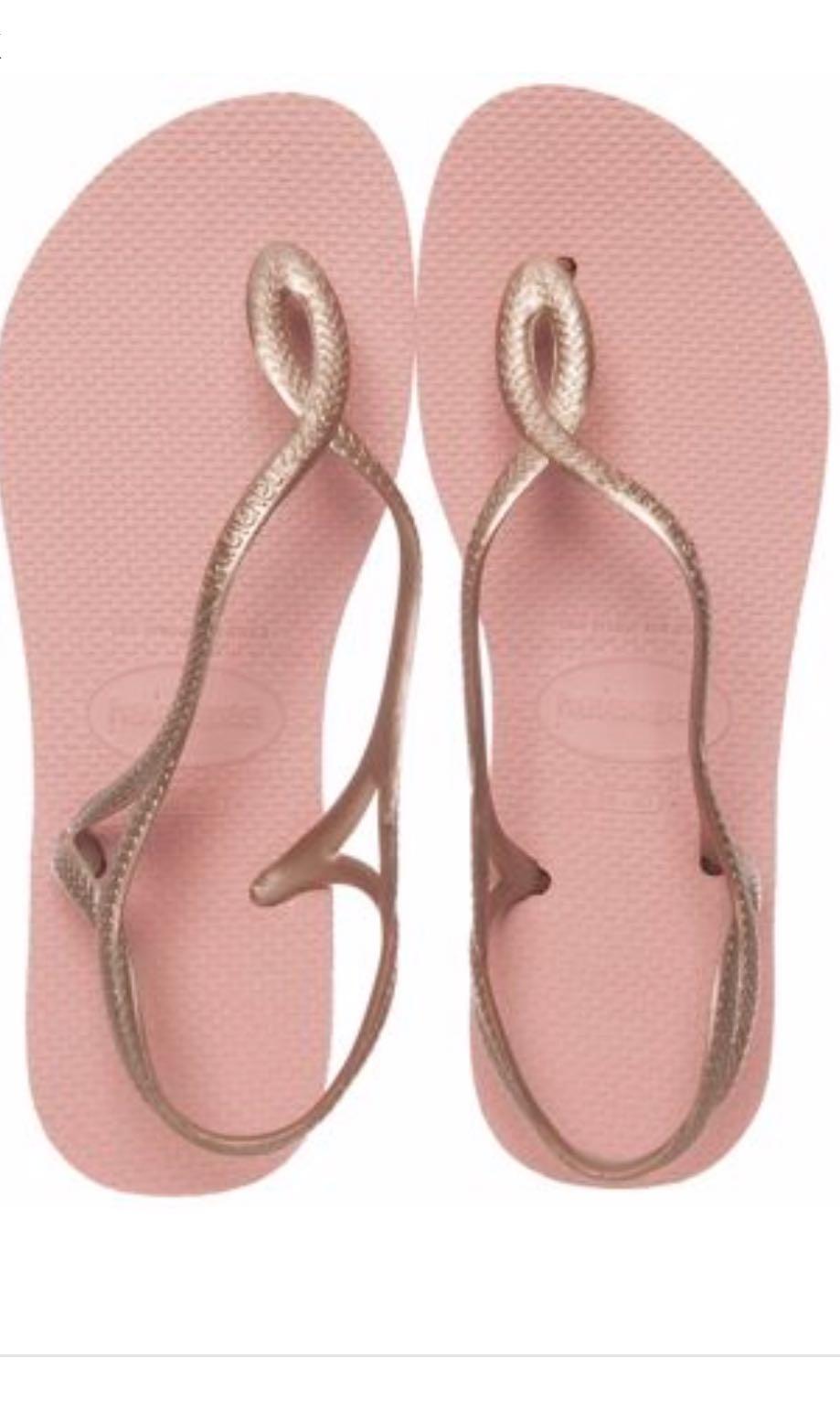 a93dd42f2 Home · Women s Fashion · Shoes · Flats   Sandals. photo photo photo photo  photo