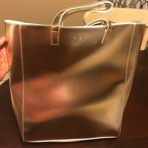 Givenchy Parfums Tote Bag